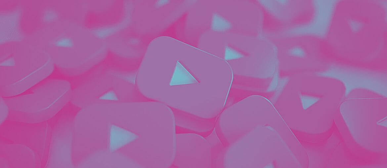 YouTube - Canais de Marketing Digital