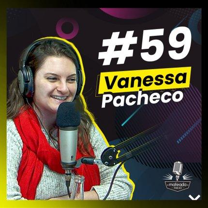 Vanessa Pacheco